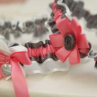 Shirley_and_jordan_wedding_26__listing