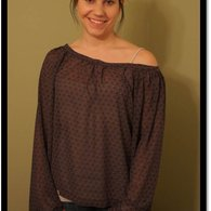 Monkey_see_monkey_do_mccalls_laura_ashley_sewing_pattern_m6437_review_top_shirt_pullover_print_blouse_pixie_pattern_and_sewing_1_listing