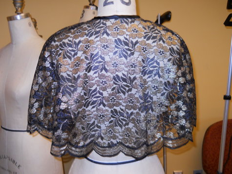 Lace_capelet_back_large