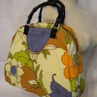 Orangelargefloral_bowlingbag_listing