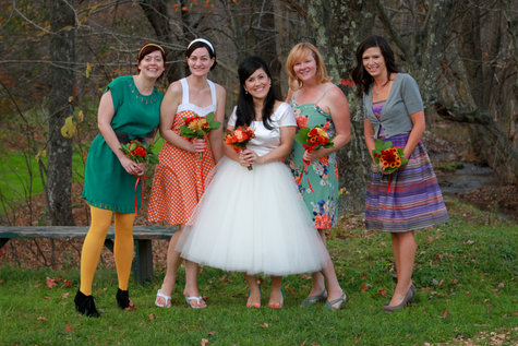 Bridesmaids_large