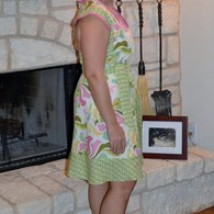 Alldaysundress1_listing