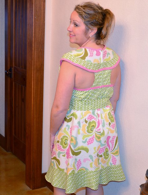 Alldaysundress5_large