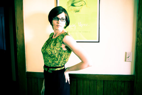Green_silk_dress_upcycle-023_large