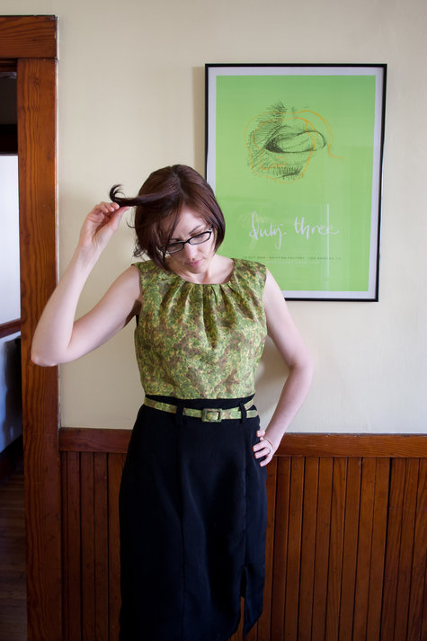 Green_silk_dress_upcycle-018_large