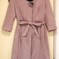 120307dress2res_listing