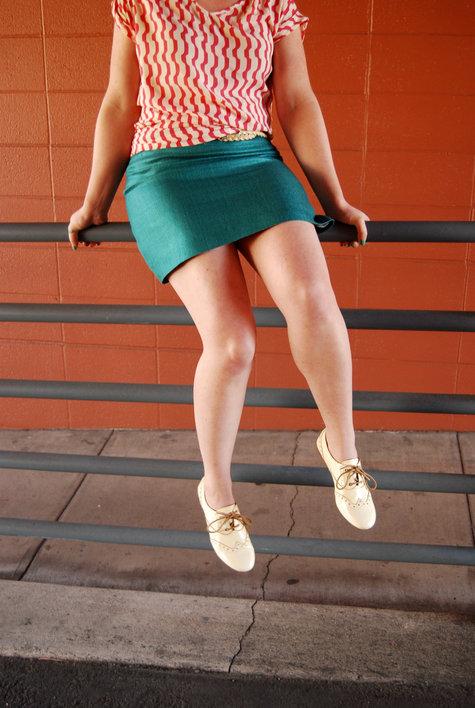 Teal_skirt_2_large