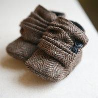 Skirt-1015_listing