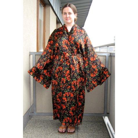 X_elfka_kimono2_large