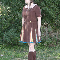 Dress_front_web_listing