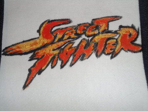 Streetfighter_large
