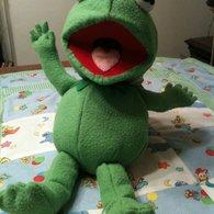 Kermit_listing