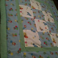 Quilt_2_listing