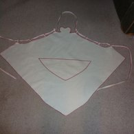 Apron4a_listing