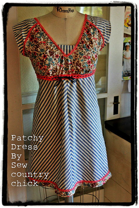 Patchydress_large