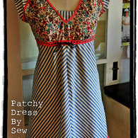 Patchydress_listing