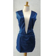 Blue_satin_listing
