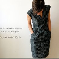 Robe_verte_listing