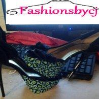 Shoe3_listing