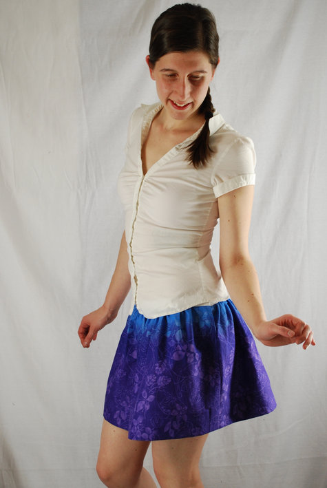 Purple_gathered_skirt_-_3_large
