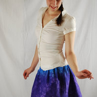 Purple_gathered_skirt_-_3_listing