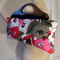 Pinkgreyfloralwoodhandle_tote_listing