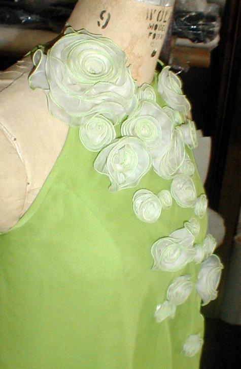 Marion_verde-3-_rosas_large
