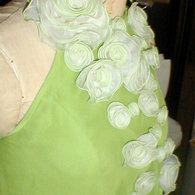 Marion_verde-3-_rosas_listing