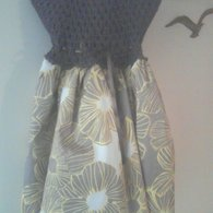 Yelldress1824_listing