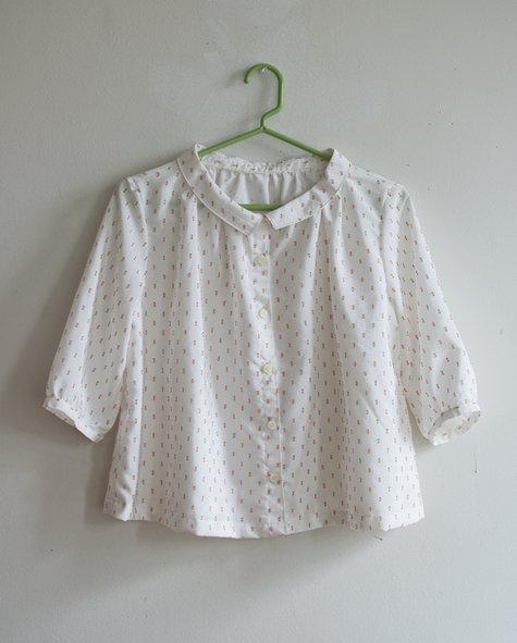 Shirt1a_large