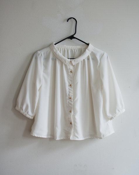 Shirt2a_large