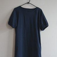 Dress1aa_listing