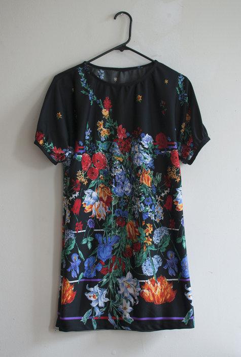 Dress1a_large