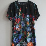 Dress1a_listing