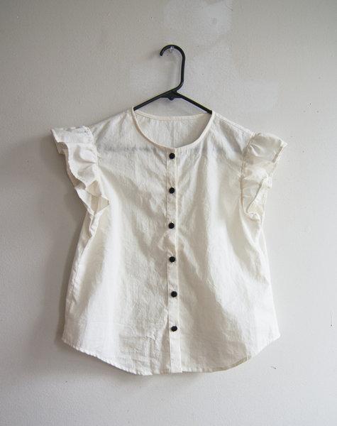 Shirt3a_large