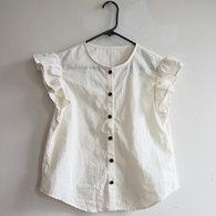 Shirt3a_listing