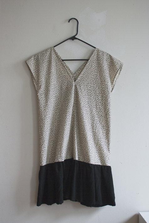 Dress2a_large