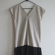 Dress2a_listing