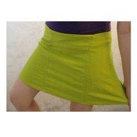 Lime_skirt_listing