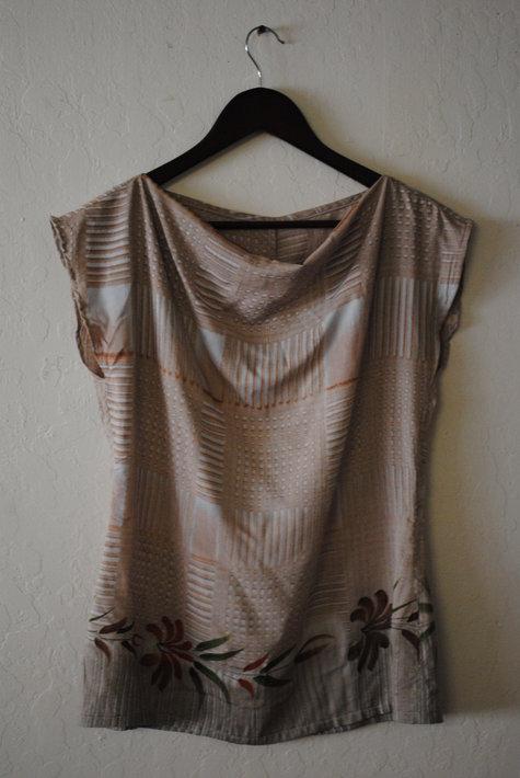 Sarong_cowl_neck_shirt_1_large