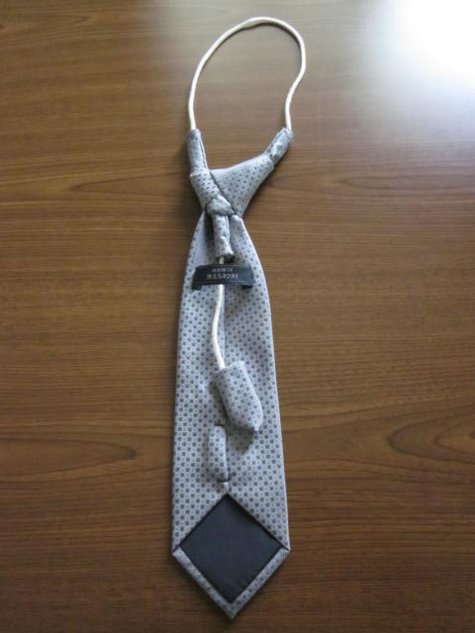 Tie1_large
