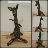 Steam_powered_giraffe_listing