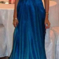 Evening_dress_listing