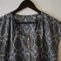 Sophia_shirt_2_listing
