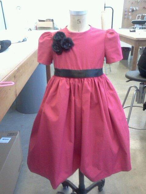Childern_dress_large