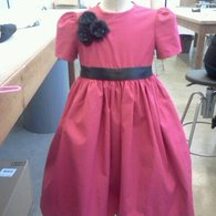 Childern_dress_listing
