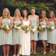 Dahl_bridal_listing