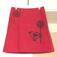 Clothkits_birdy_skirt_1_listing