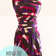Wrap_dress_final_image_listing