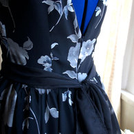 Party_dress_5_listing